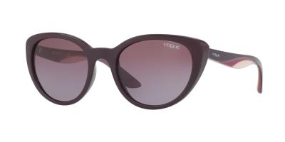Sluneční brýle Vogue VO2963S 24188H
