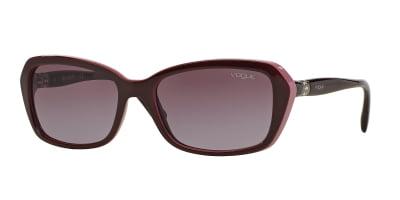 Sluneční brýle VO2964SB 23218H