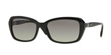 Sluneční brýle VO2964SB W4411