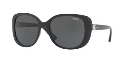 Sluneční brýle Vogue VO5155S W4487