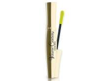 Volume Celebrities Mascara řasenka objemová Deep Black 7 ml
