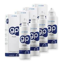 Výhodná sada Avizor GP Multi 4x 240 ml