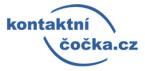 KontaktníČočka.cz