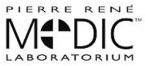 Piere René MEDIC Laboratorium